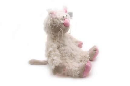 Мягкая игрушка Jackie Chinoсo Кошечка Миа с сердцем (31 см)