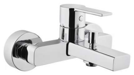 Смеситель для ванной с душем Vitra Flo S A41937EXP