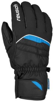 Перчатки Reusch Balin R-TEX XT черные, размер 9