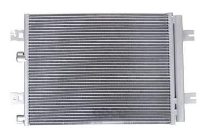 Радиатор кондиционера ASAM-SA 32045