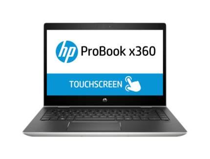 Ноутбук-трансформер HP ProBook x360 440 G1 4QW42EA