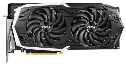 Видеокарта MSI Armor GeForce RTX 2070 (RTX 2070 ARMOR 8G OC)