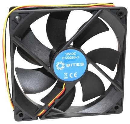Корпусной вентилятор 5bites F12025B-3