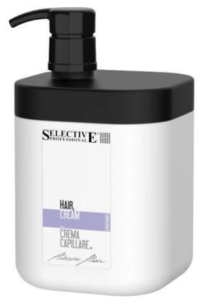 Кондиционер для волос Selective Artistic Flair Hair Cream Crema Capillare 1 л