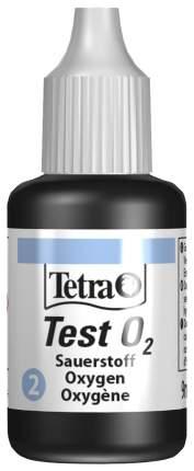 Тест на кислород в аквариуме Tetra  Test O2, 75 г