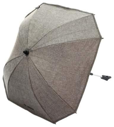 Зонт на коляску FD Design Bean 91318706/1