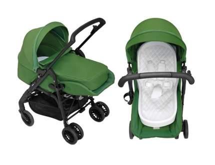Комплект аксессуаров Inglesina Sweet Puppy для коляски Zippy Light Golf Green