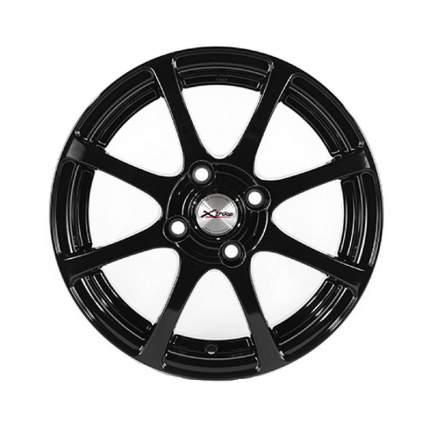 Колесные диски X'trike R14 5.5J PCD4x100 ET45 D67.1 28231
