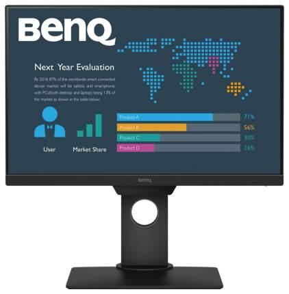 Монитор BENQ BL2381T 9H.LHMLA.TBE