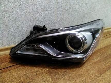 Фара Hyundai-KIA 921014L700