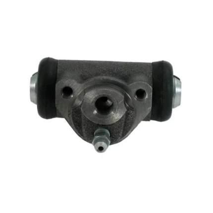 Тормозной цилиндр LADA 21050350204000