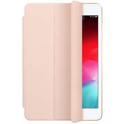 Чехол Apple Smart Cover для Apple iPad Mini 7.9 Pink Sand (MVQF2ZM/A)