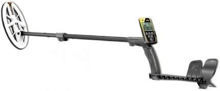 Металлоискатель XP ORX 24x13 HF RC (катушка HF 24x13 см, с блоком, без наушников)