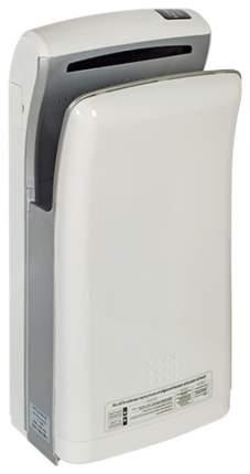 Сушка для рук Neoclima NHD-1,8 Белый