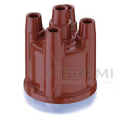 Крышка распределителя зажигания BREMI 8049
