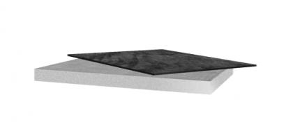 Угольный фильтр ACTIVE СARBON арт. 7015 для Boneco 2261