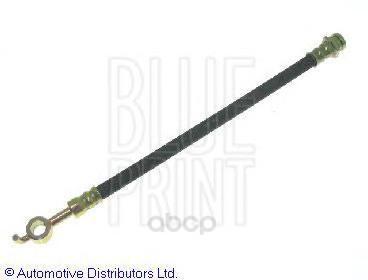 Шланг тормозной системы Blue Print ADM55377