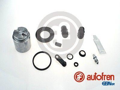Ремкомплект тормозного суппорта AUTOFREN SEINSA D42499C