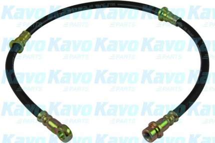 Шланг тормозной KaVo Parts BBH-5538