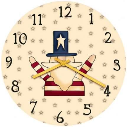Часы SvS 4001197-1