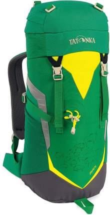 Туристический рюкзак Tatonka Wokin 11 л Lawn Green