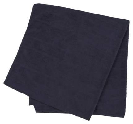 Пляжное полотенце PackTowl Luxe XXL синий