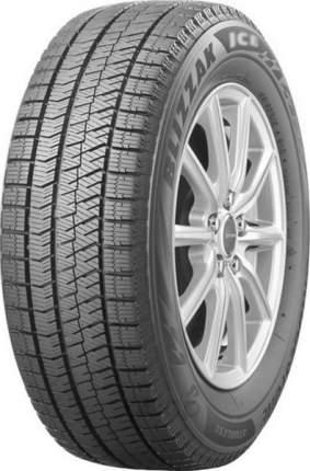Шины Bridgestone BLIZZAK ICE 275/35R18 95 S