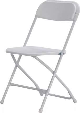 Складной стул Green Glade, C055