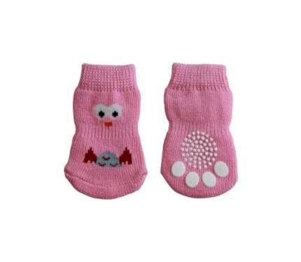 Носки для собак Triol S007 XL в ассортименте