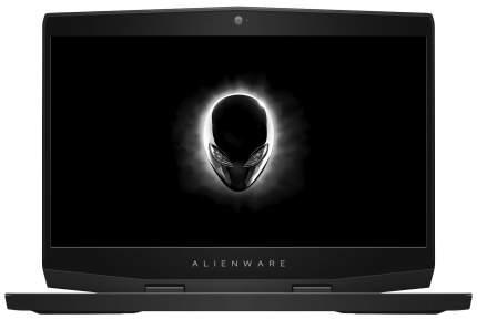Ноутбук игровой Alienware M15-8062