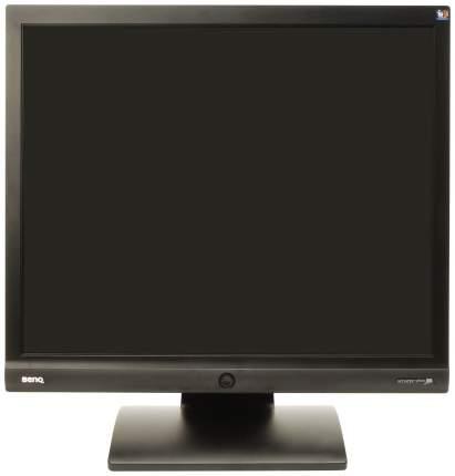 Монитор BenQ G702AD