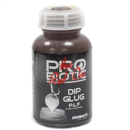 Ароматизатор Starbaits Probiotic Red Dip Glue 250 мл