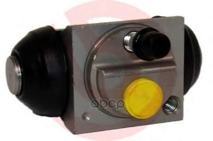Тормозной цилиндр brembo A12B79