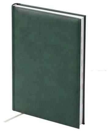 Ежедневник Brunnen Агенда Мирадор Недатированный Искусственная кожа Зеленый