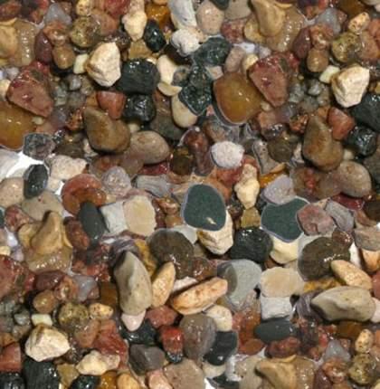 Грунт для аквариумов PRIME Гравий 3-8мм 2,7кг