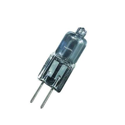 Галогенная Лампочка Novotech 456001
