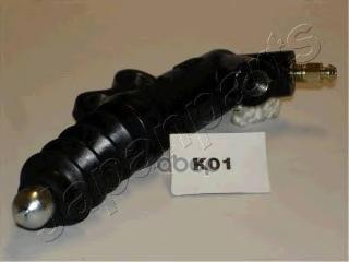 Цилиндр сцепления Japanparts CYK01