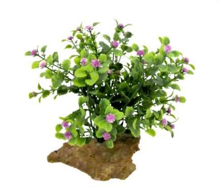 """Декоративное растение LUCKY REPTILE для террариумов """"Desert Bush"""""""