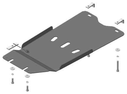 Защита КПП Мотодор 15011