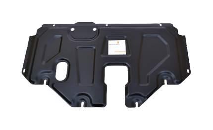Защита двигателя ALF eco alf1133st
