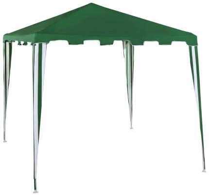 Садовый шатер Green Glade 1018 300 х 300 см