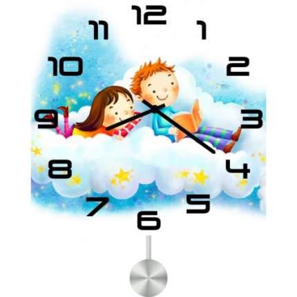 Часы SvS SvS 3512613-1