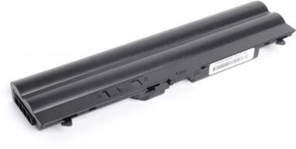 Аккумуляторная батарея Pitatel BT-971 для Lenovo G400s/G405s/G500s/G505s/S410p/Z710