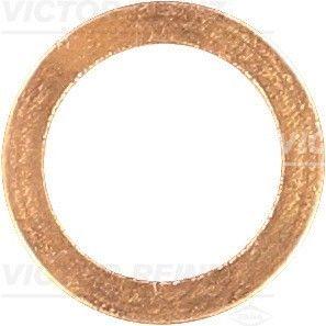 Уплотнительное кольцо VICTOR REINZ 41-70089-00