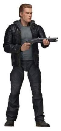 Фигурка Terminator Genysis Guardian T-800 17 см