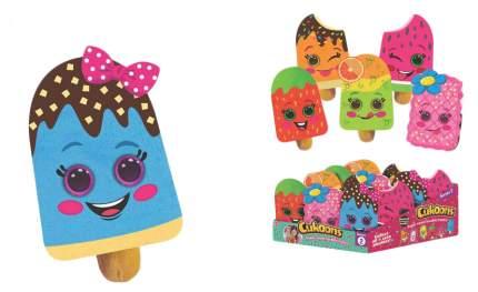 Мягкая игрушка TigerHead Toys Limited Десерты Cukoons SP0008