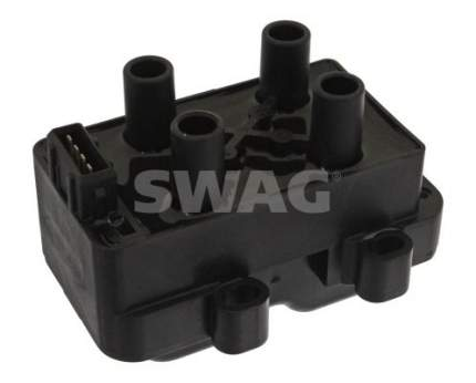 Катушка зажигания SWAG 60 92 1525