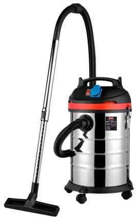 Строительный пылесос вакуумный универсальный ПВУ-1200-30