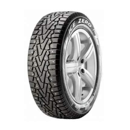 Шины Pirelli Ice Zero 235/55 R20 105T XL 3081100 шипованная