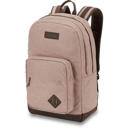 Рюкзак Dakine 365 Pack DLX Elmwood 27 л